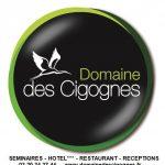 logo_domaine_cigognes